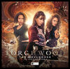 Torchwood-14-thedollhouse cover