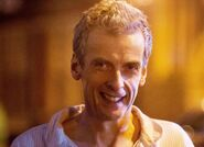Uktv-doctor-who-peter-capaldi-on-location-filming-2
