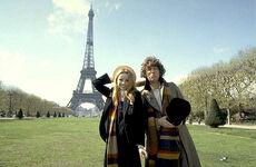 Doctor4-in-paris