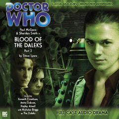 102-bloodofthedaleks2 cover large
