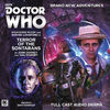 Bfpdwcd203 terror of the sontarans cover large