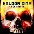 Kaldor City - 5 - Checkmate