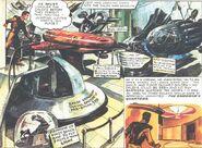 City of the Daleks 5