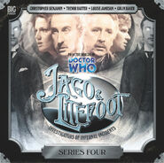 3846-Jago-and-Litefoot-Series-Four