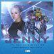 JENNY0101 stolengoods 1417