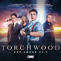 Torchwood- God Among Us Part 2