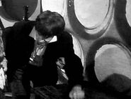 Doctor Who - 038 - NN - The Abominable Snowmen - 01 - Recon.mp4 snapshot 02.11 -2014.08.12 17.48.35-