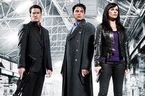 Large torchwood-review