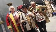 Doctor-Who-Colin-Baker-The-Fiveish-Doctors