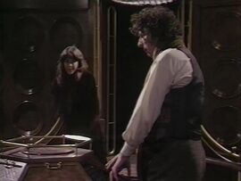 Doctor Who -087-4N- The Hand of Fear - 4 of 4.avi snapshot 18.22 -2014.03.28 09.55.36-