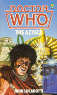 Aztecstarget88