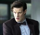 Undécimo Doctor