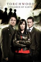 Torchwood-series-3