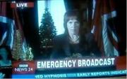 180px-EmergencyJones