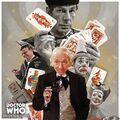 DOCTOR-WHO-WILLIAM-HARTNELL-THE-CELESTIAL-TOYMAKER-DVD-COVER