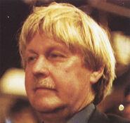 Ron grainer001