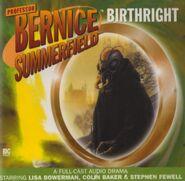 BF Birthright