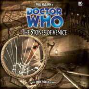 Dwmr018 thestonesofvenice 1417 cover large