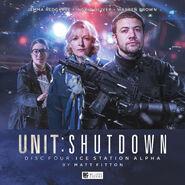 UNITNS0204 icestationalpha 1417