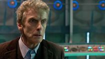 16.Doctor Who Christmas Special 2013 - The Time of the Doctor (Eng Rus Sub) -HDTVRip 720p--16-50-25-