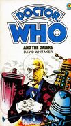 Doctor Who and the Daleks (1977)