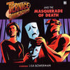 Masquerade of Death cover