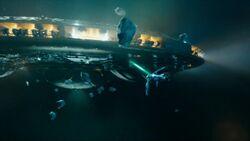 Doctor.Who.S08E02.Into.the.Dalek.720p.mkv snapshot 00.21 -2014.08.31 17.16.57-