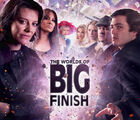 Worlds of big finish cover image large (1)