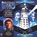 156 The Curse of Davros
