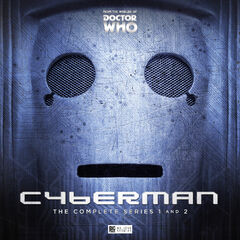 20160317143207cybmbox1 cyberman1-2 1417 cover large