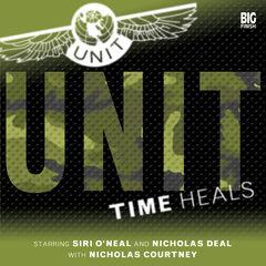 Unit101 timeheals 1417 cover large
