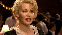 Astrid-peth-kylie-minogue
