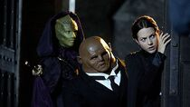 Doctor-who-madame-vastra-jenny-and-strax-to-return-for-series-8