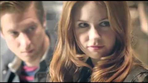 Doctor who Trailer Temporada 7 subtitulos Español