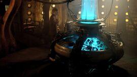 , второй трейлер Дня Доктора (1280)-16-06-25-