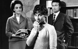 An-Unearthly-Child-3