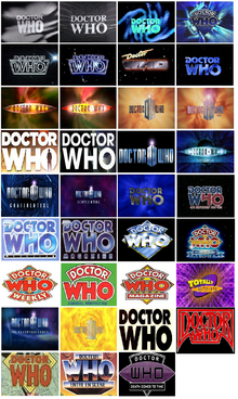 Every doctor who logo 63 12 by jarvisrama99-d5alz9c