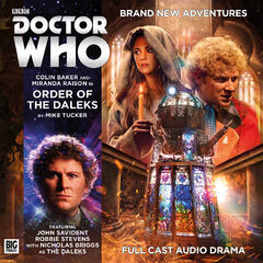 Bfpdwcd218 order of the daleks cd dps1 cover large