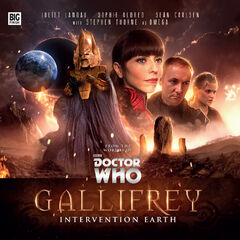 Bfpgallcd18- gallifreyie cover cover large