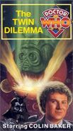 Doctor-who-twin-dilemma-colin-baker-vhs-cover-art