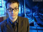 Ten-wallpapers-the-tenth-doctor-471907 1024 768