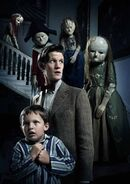 Doctor-who-night-terrors