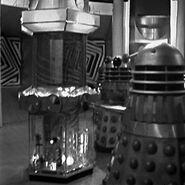 Dalek-spaceships-2-a