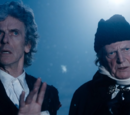 Twice Upon a Time