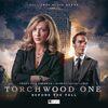 Torchwood-onecover image large