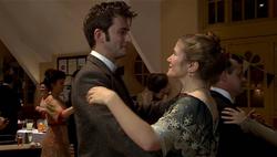 HN - John Smith baila con Joan