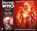 Bfpdwcc110 cc first doctor vol 2 cd inl1 front cover