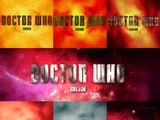 7 сезон (2012-2013)