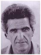 John-davies-television-drama director