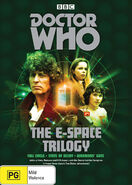 3168-Doctor-Who-The-E-Space-Trilogy-Australia-DVD